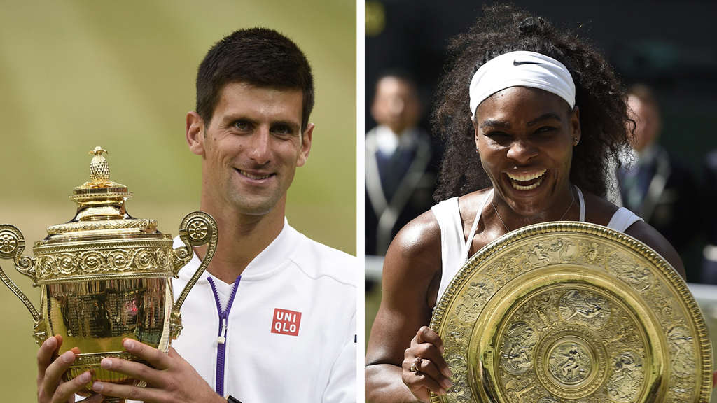wimbledon live stream deutsch