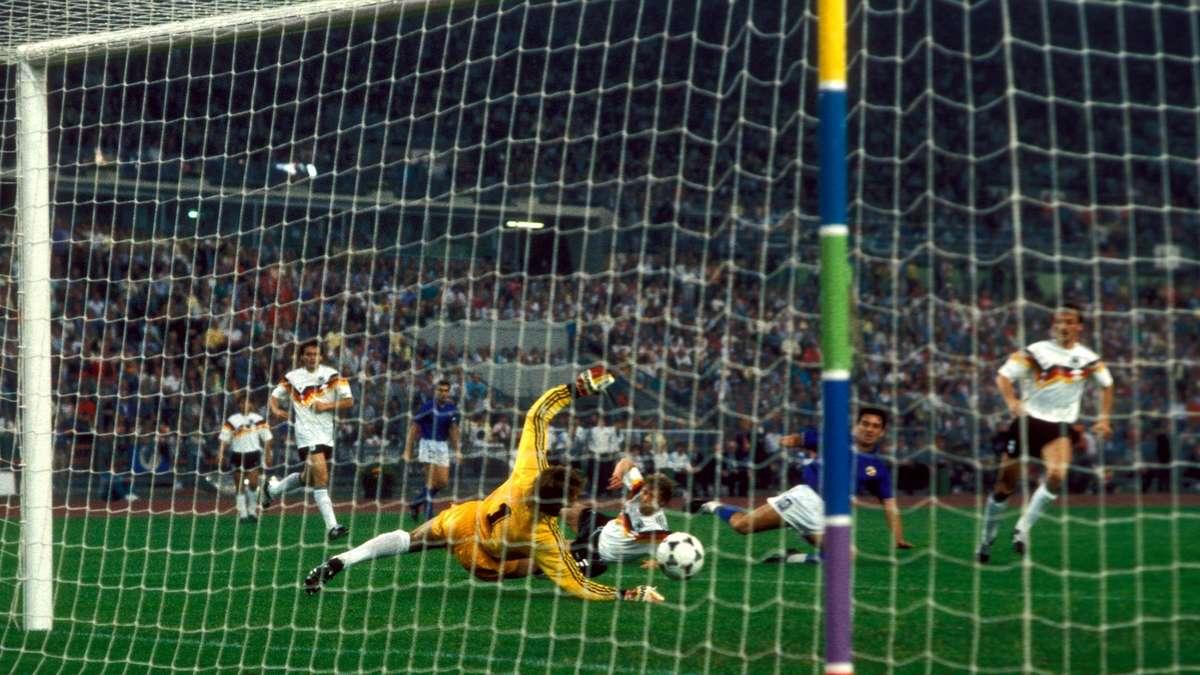 deutschland gegen italien em