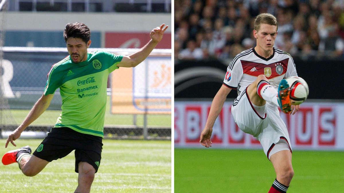 rio fußball deutschland