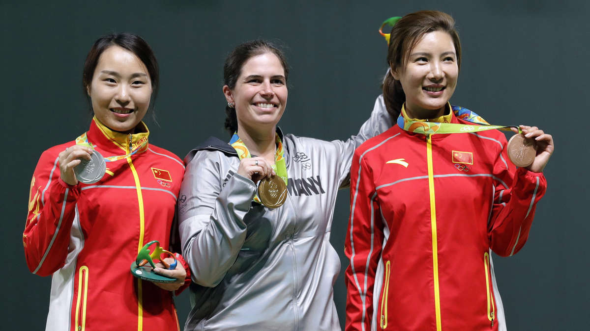 olympia medaillen deutschland