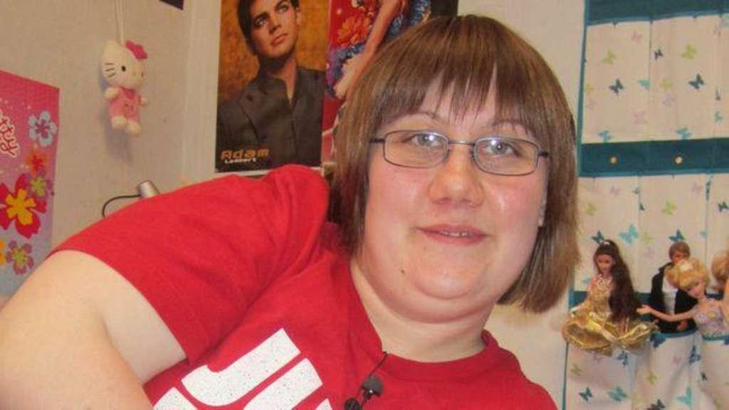 Drama um junge Frau aus dem Hunsrück: Ist Kuppelshow-Kandidatin Sarah H