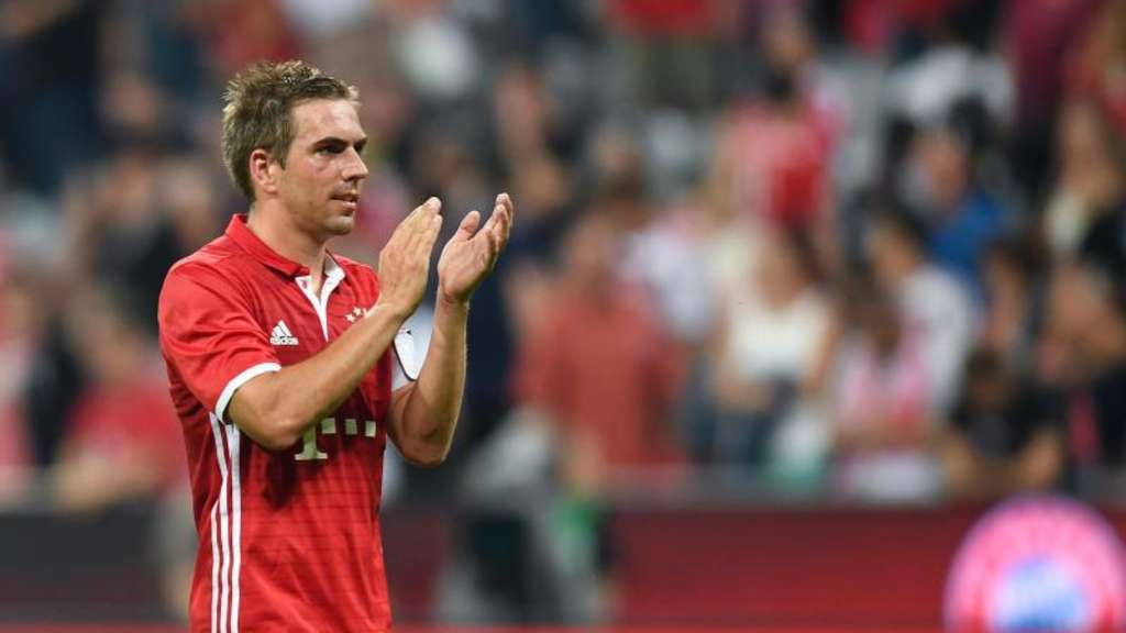 Lahm Philipp