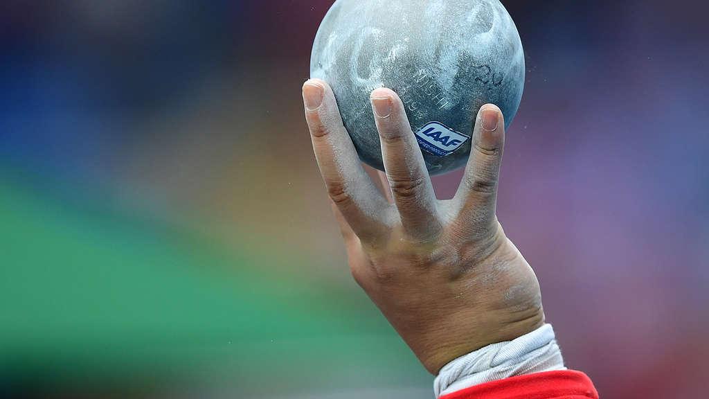 handball olympia live stream