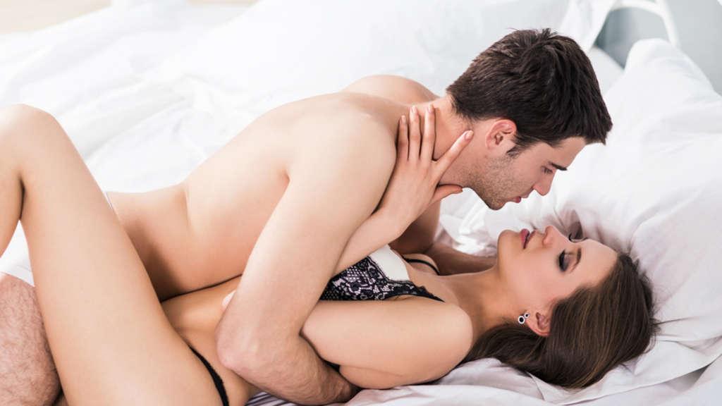 duplexx münchen spontaner sex