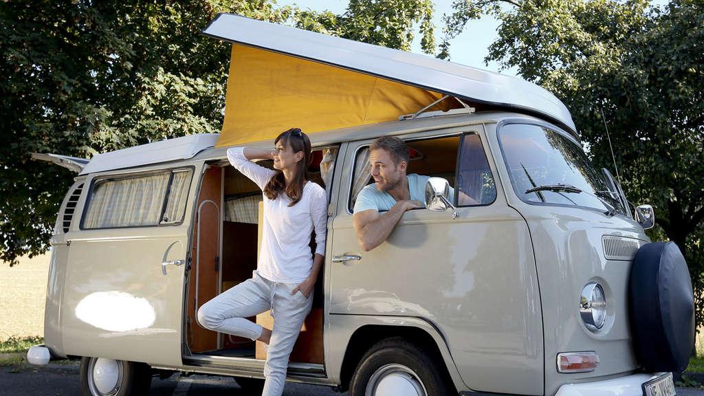caravan salon d sseldorf 2016 darauf k nnen sich camper
