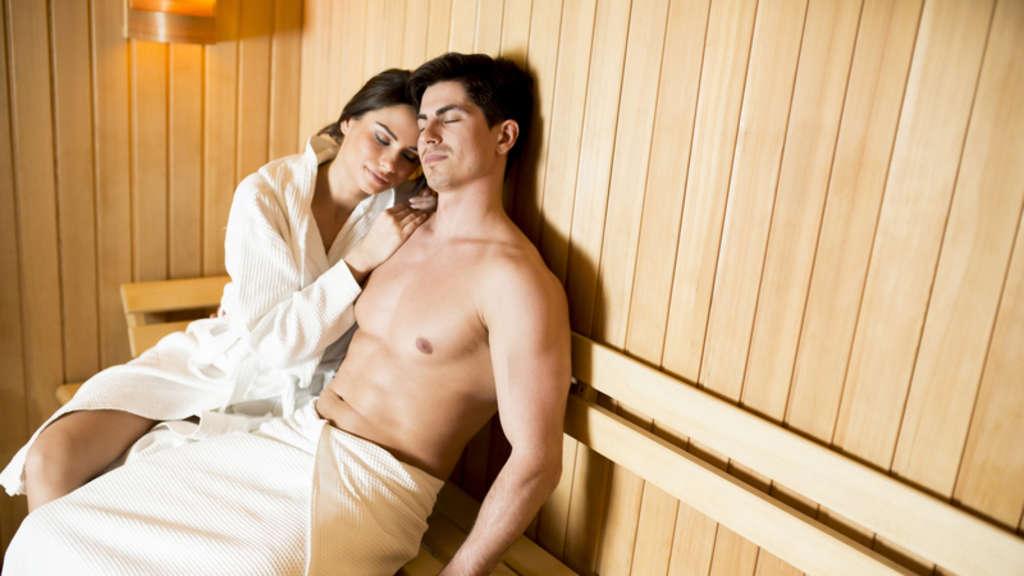 erotic anzeigen erotik massage bayern