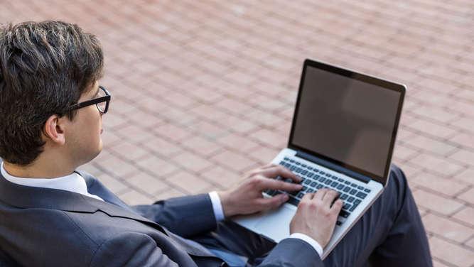 Beruf jobs und karriere tz online for Tz stellenanzeigen munchen