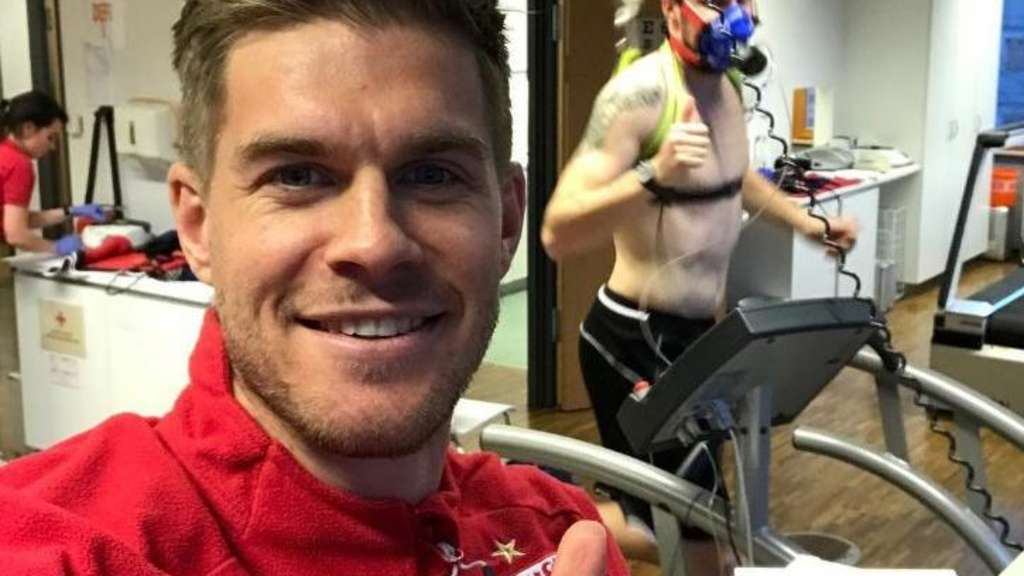 Das macht Kevin Großkreutz, wenn der VfB Stuttgart aufsteigt — Irre Instagram-Wette