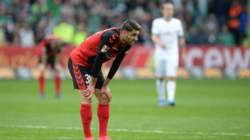 Fußball - RB Leipzig trauert um toten Fan