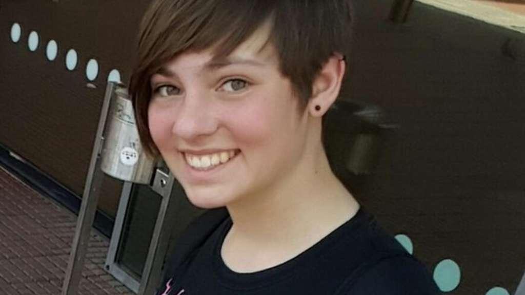 Herne: Polizei hat erst wenige Hinweise zum Fall Paula Maaßen (17)