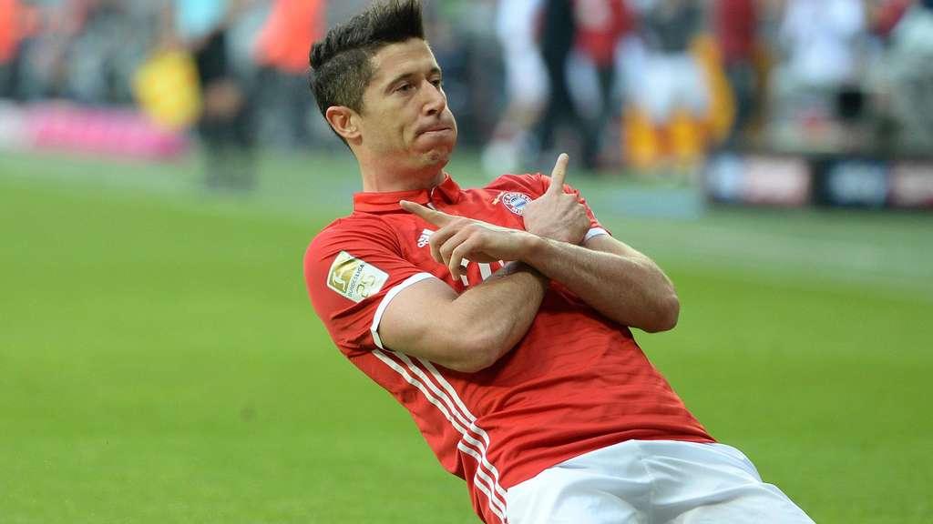 Medien: Gomez will nicht zu den Bayern