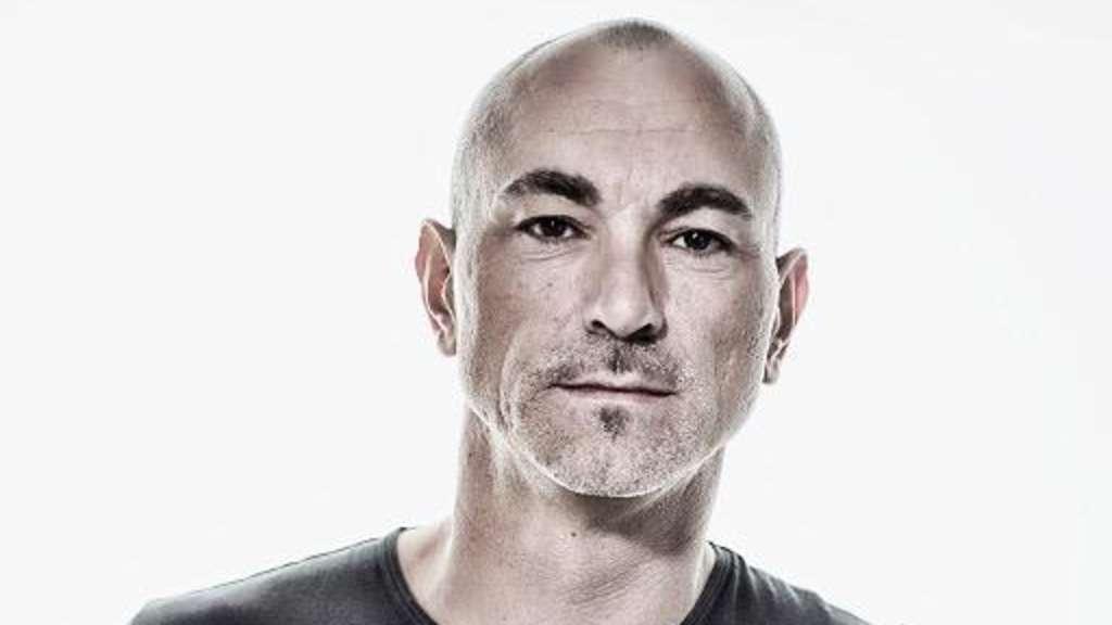 Star-DJ Robert Miles stirbt mit 47 Jahren