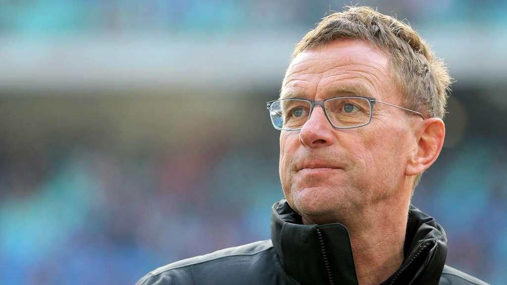 UEFA zu Fall Leipzig: Zulassung wird nach geprüft