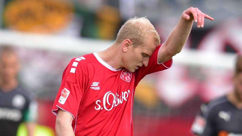 Bundesliga: St. Pauli verstärkt sich mit Schoppenhauer