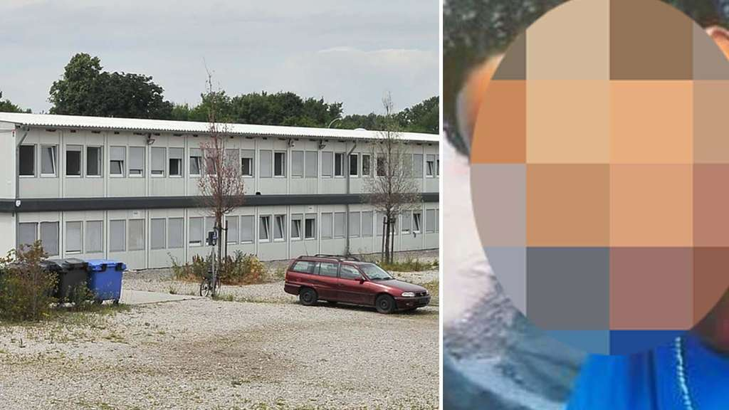 Drei Männer unterziehen 20-Jährige einer Teufelsaustreibung