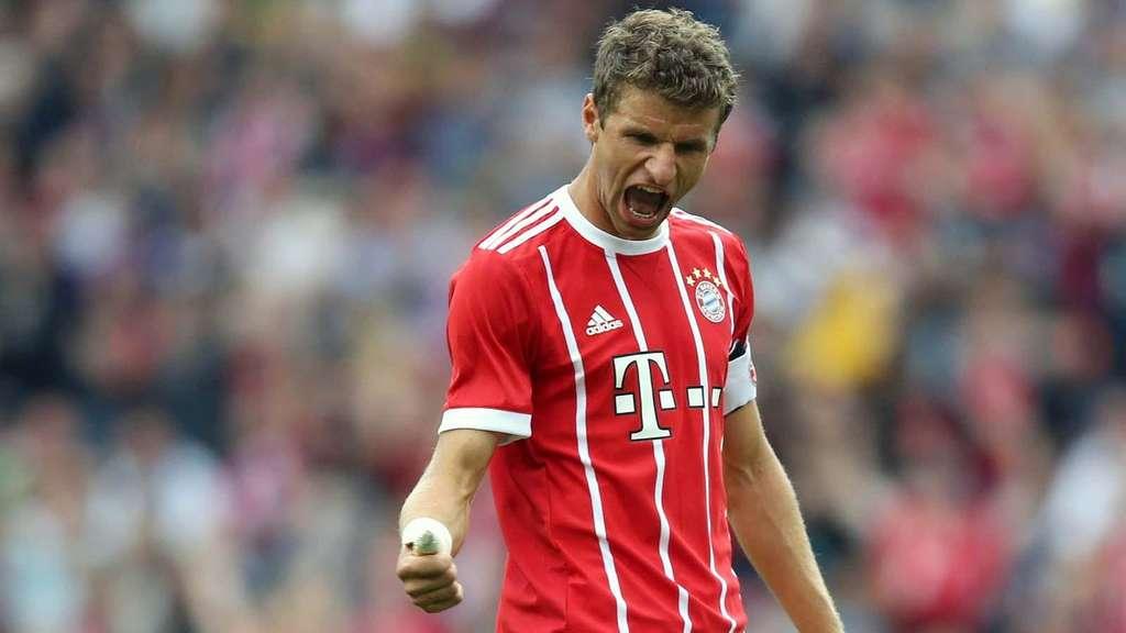 Bayern-Trainer Ancelotti poltert gegen Sammer