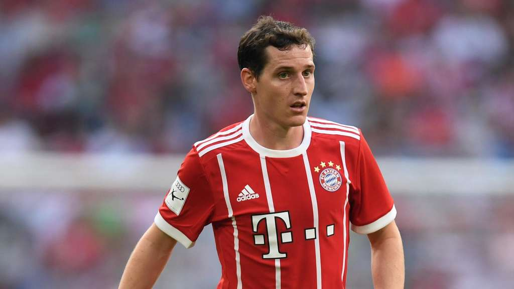 Bayern zum Auftakt gegen Leverkusen ohne Kapitän Neuer