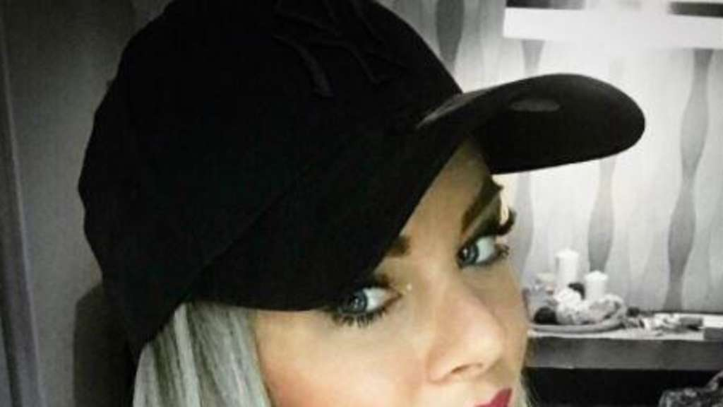 Daniela Katzenberger: Schwester Jenny wendet sich endgültig ab