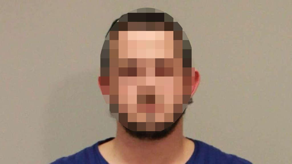 Mutmaßlicher Geldtransporter-Dieb in Ungarn festgenommen