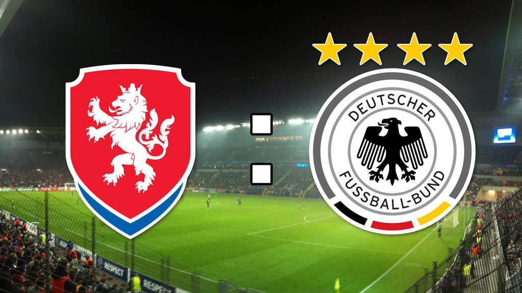 Nationalelf: Joachim Löw will WM-Qualifikation möglichst schnell sichern