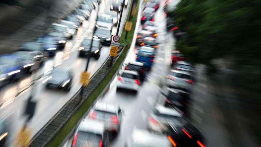 Zeitungen - Neue Diesel nicht klimafreundlicher als Benziner
