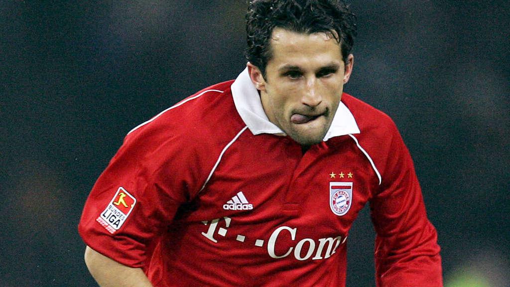 ZDF-Mann über Bayerns Sportdirektor | Breyer-Kritik an Salihamdizic: