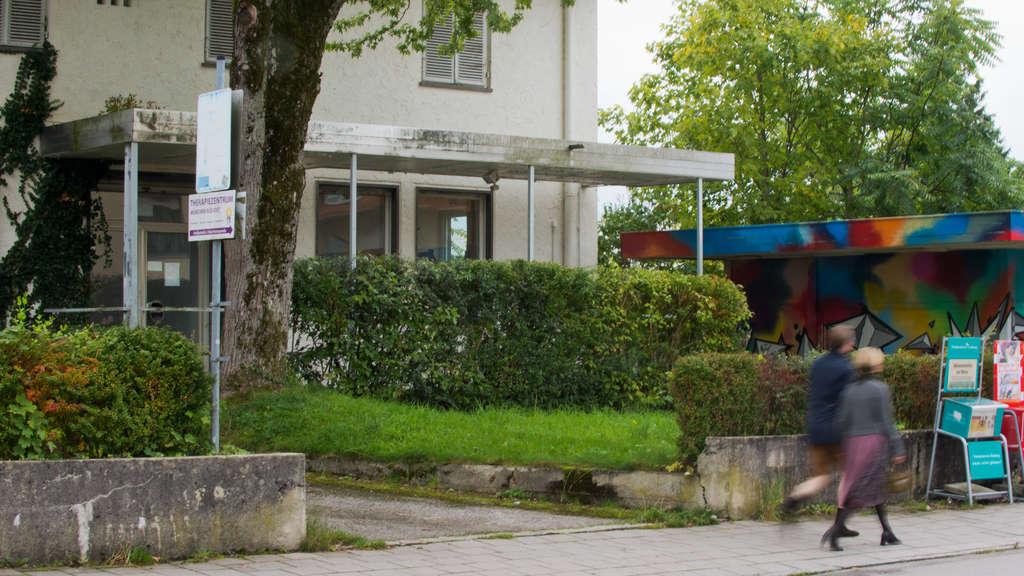 Nach Vergewaltigung bei München | Dritter Täter in Haft