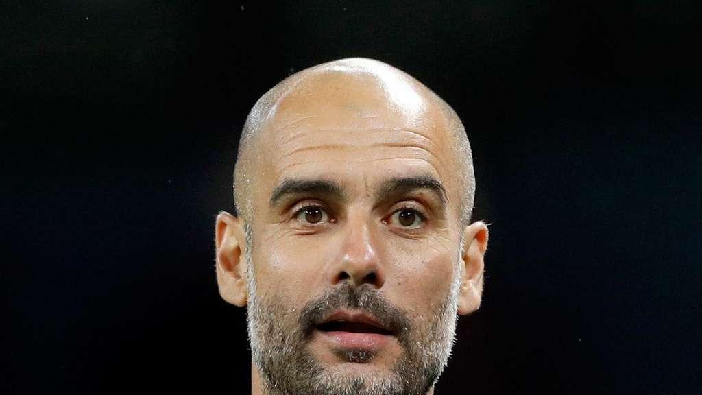 Dank De Bruyne: Pep gewinnt Top-Spiel gegen Chelsea