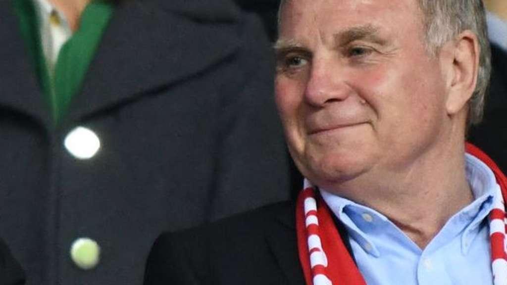 Packt Hertha gegen Krisen-Bayern ersten Sieg seit acht Jahren?
