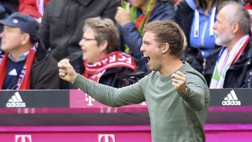 Hoffenheim: