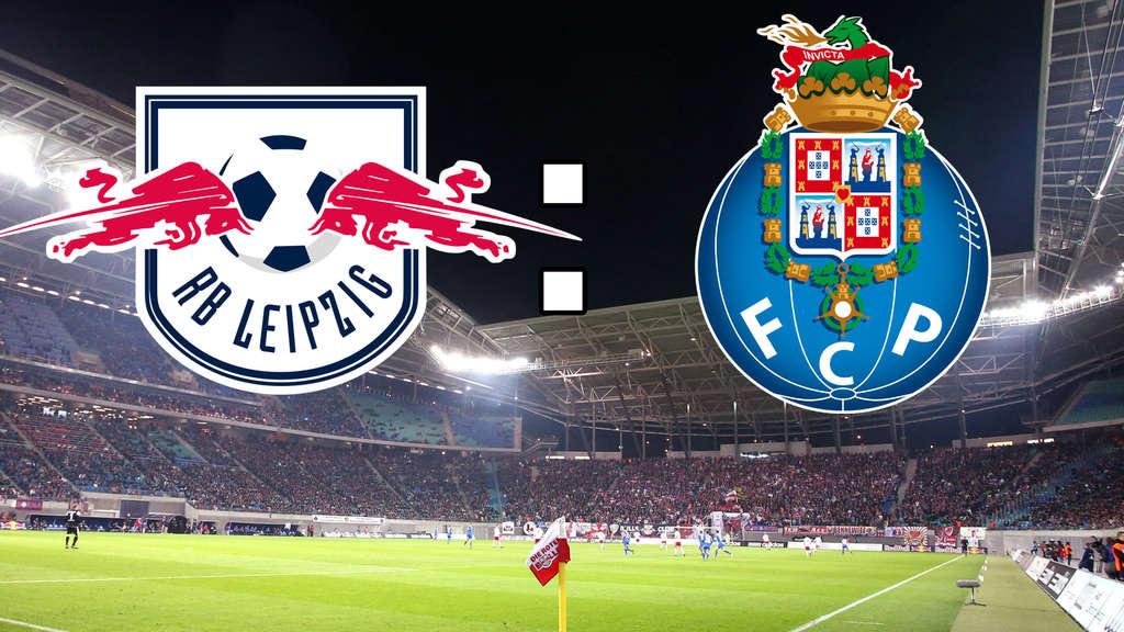 Hasenhüttl fordert Sieg gegen FC Porto