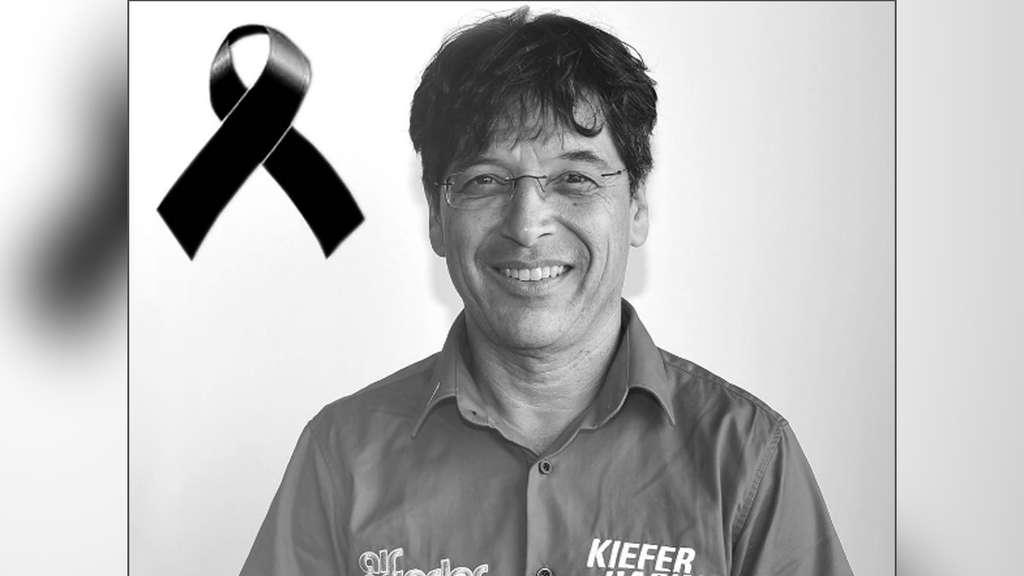 MotoGP-Schock in Malaysia - Deutscher Teambesitzer Stefan Kiefer gestorben