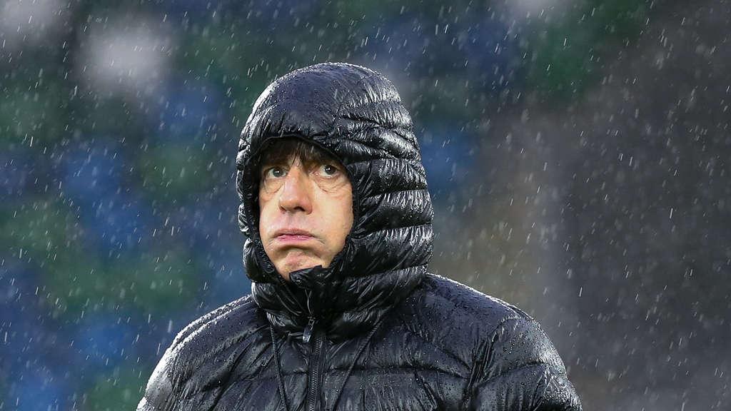 Fussball > Bundesliga > Isco darf Real verlassen, Bayern mit Interesse