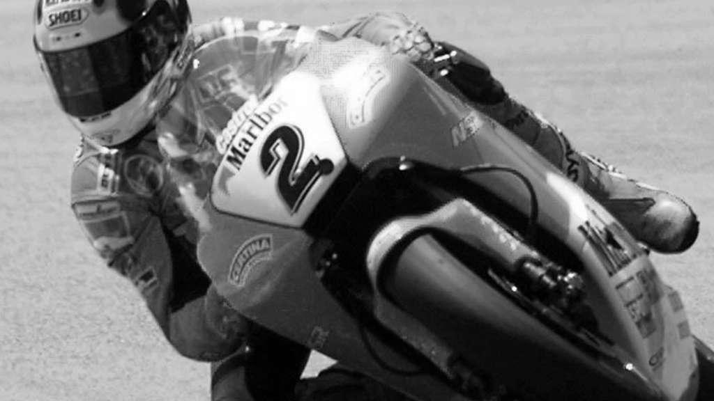 Ehemaliger Motorradrennfahrer Ralf Waldmann ist im Alter von 51 Jahren gestorben