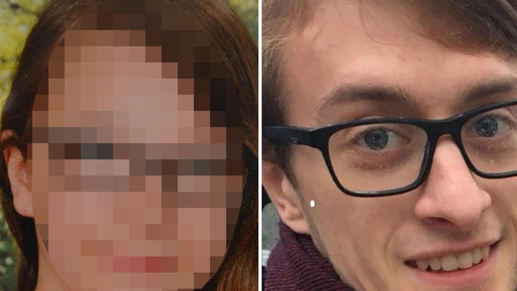 14-jährige Vermisste in Spanien entdeckt - Betreuer noch weg