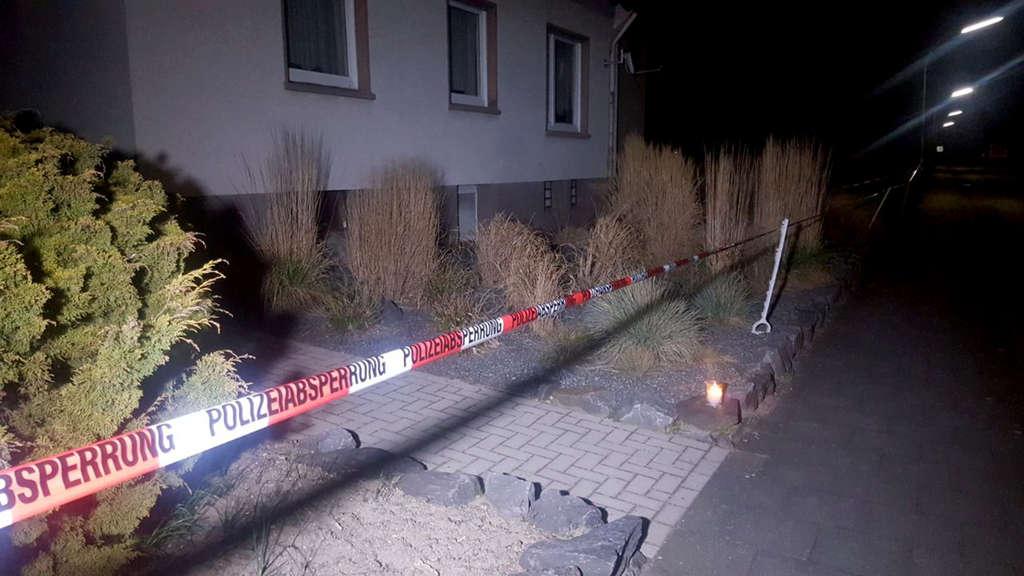 Bericht: Frau in Osnabrück umgebracht und zerstückelt