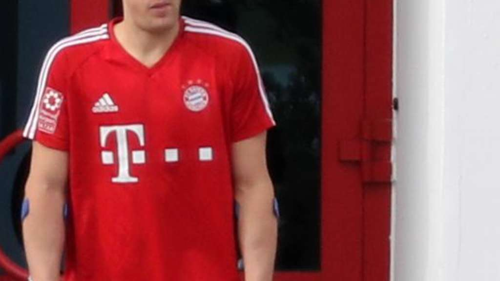 Heynckes: Kein Neuer-Comeback in dieser Saison