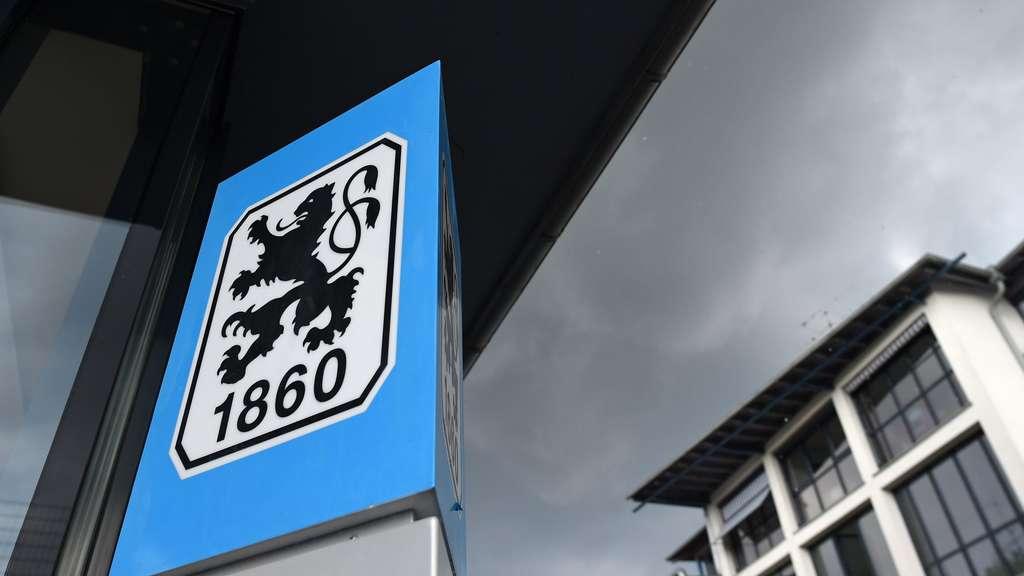 Drei Ex-Bundesligisten wollen Aufstieg in 3. Liga schaffen