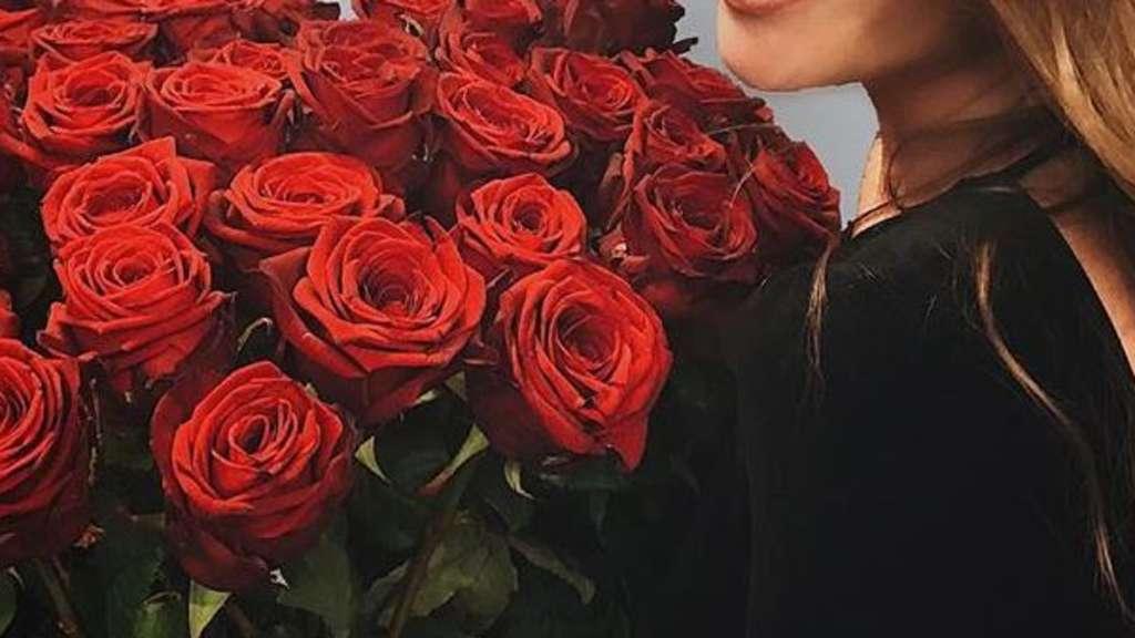 Bachelorette 2018: SIE wird die neue Bachelorette!