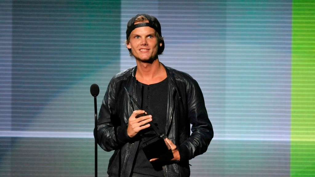 Avicii: Beerdigung von Star-DJ: So verlief die Zeremonie | Stars