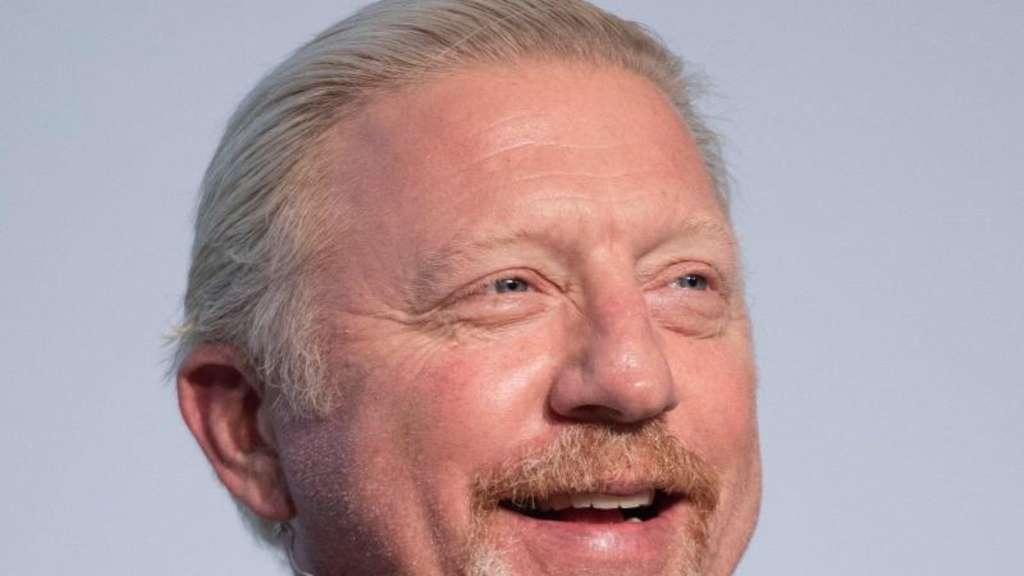 Erfolg gegen Gläubiger: Boris Becker lässt Versteigerung persönlicher Trophäen stoppen