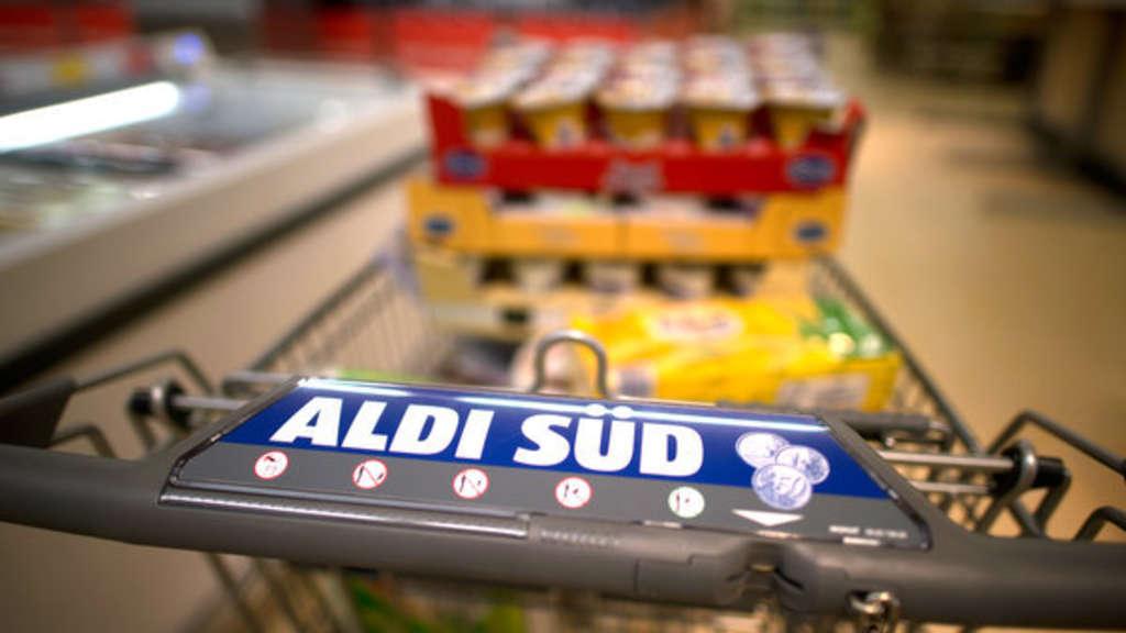 Aldi Kühlschrank Xxl : Aldi prospekt von montag feuerwerkskracher für den rutsch ins
