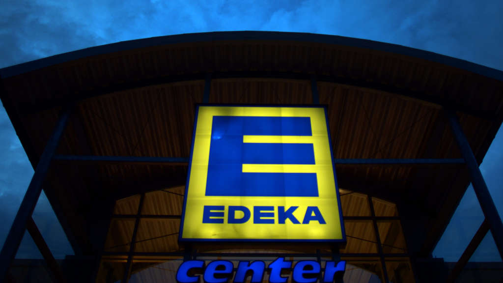 Rückruf bei Edeka und Marktkauf! Metalldraht in Zwiebelbaguette