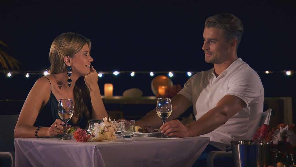 Bachelorette-Nadine & Alex: Erstes Statement nach Finale!