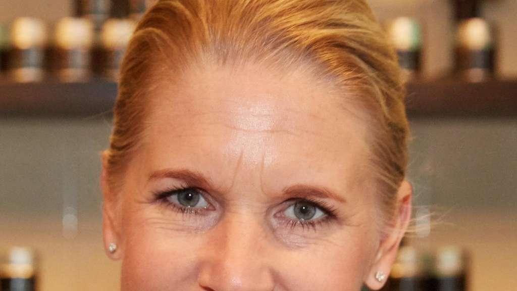 Cornelia Poletto: Not-OP nach Unfall-Drama!