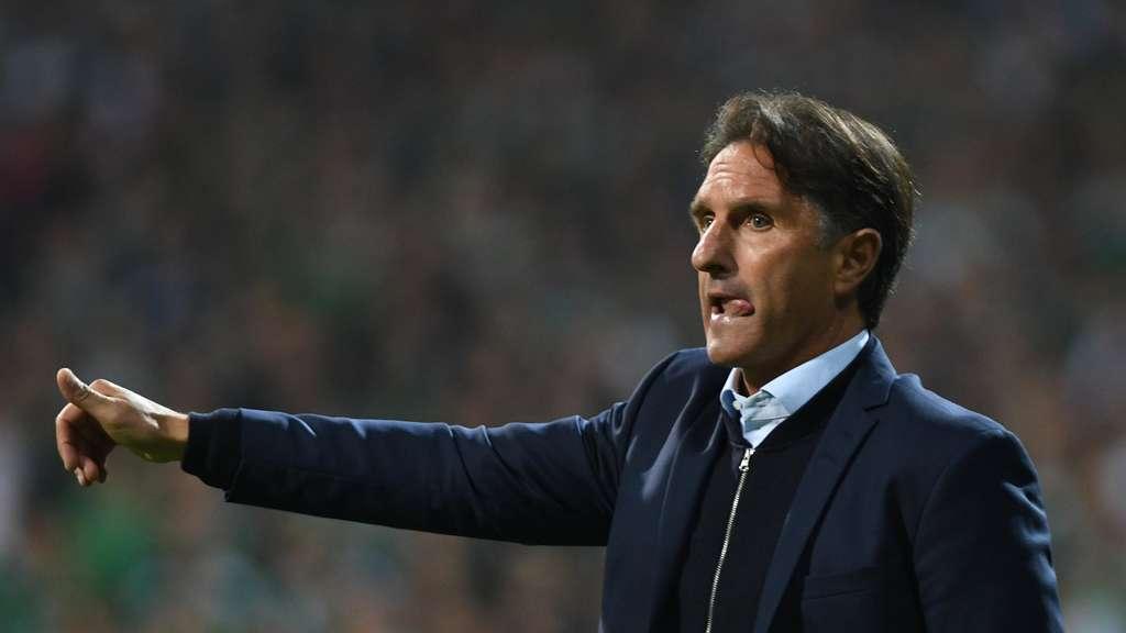 Nach Schelte der Bosse: Bayern gewinnen wieder - 3:1 in Wolfsburg