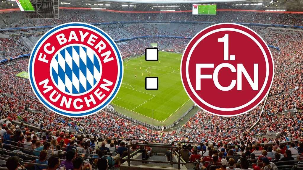 Wollmützen-Verbot im Gästeblock: FC Bayern verbietet Aktion der Nürnberger Fans