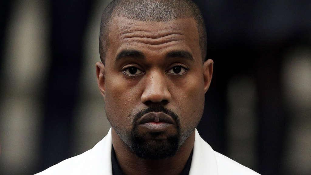 Kanye West: Öffentlicher Streit mit Drake eskaliert | Stars