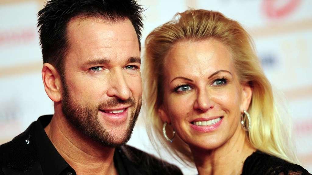 Michael Wendler: Ekel-Video mit Freundin Laura M. macht Fans wütend
