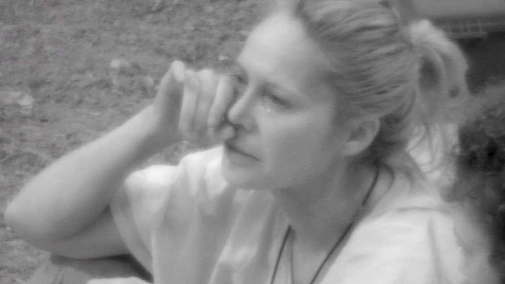 Dschungelcamp 2019: Lustmolch Tommi Piper zu Doreen: